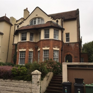 Sale of Eden Court Guest House in Bexhill-on-Sea