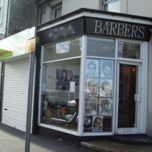 Freehold Barbers