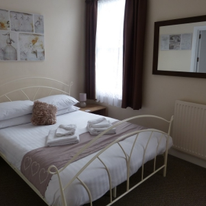 9 Bedroom Guest House in Clacton