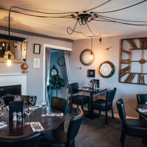 High quality, well recognised, leasehold restaurant in central Braintree