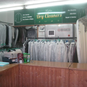 Long Established Dry Cleaners For Sale  London NW2