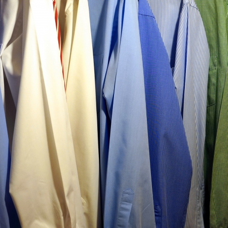 Highly Regarded and Long Established Dry Cleaner Group West London