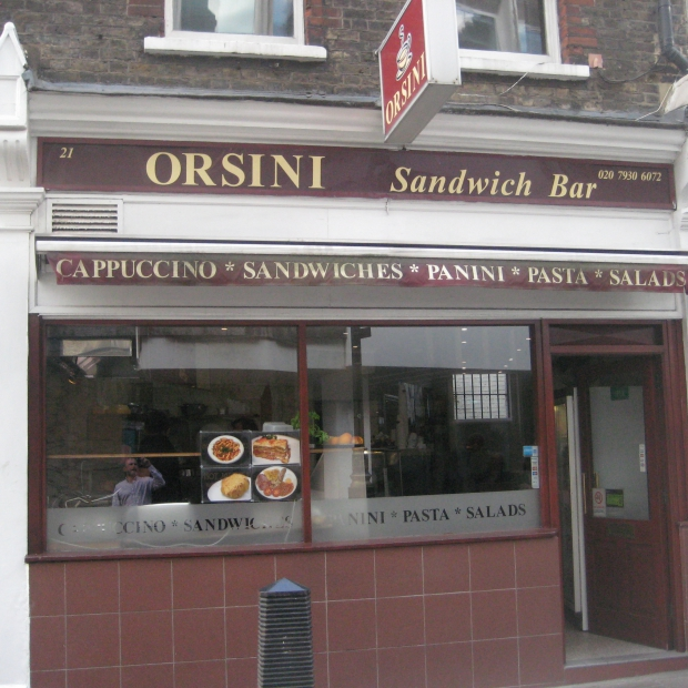 ong-established-sandwich-bar-central-london-a3-licence